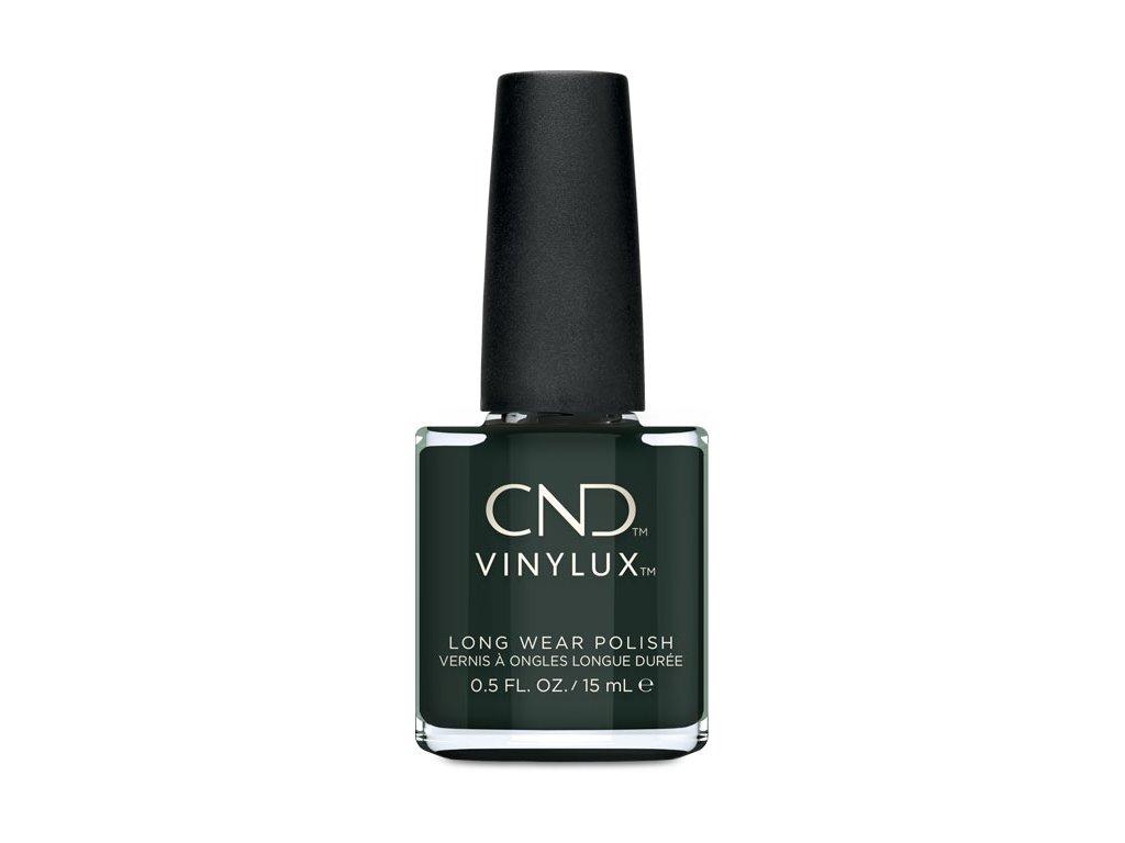 CND VINYLUX™ - WEEKLY POLISH - sơn móng một tuần - AURA  (314) 0.5oz (15ml)