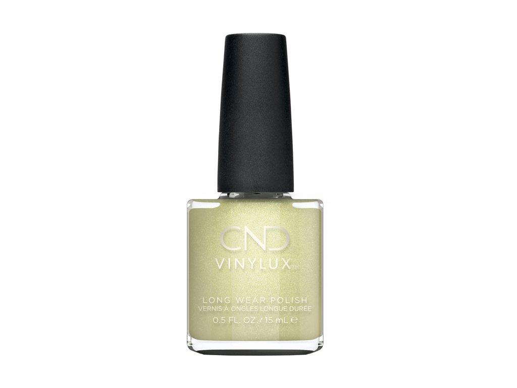 CND VINYLUX™ - WEEKLY POLISH - sơn móng một tuần - DIVINE DIAMOND  0.5oz (15ml)