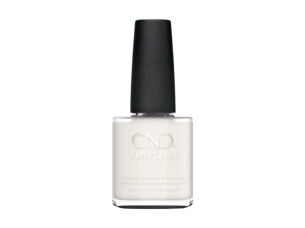 CND VINYLUX™ - WEEKLY POLISH - sơn móng một tuần - LADY LILLY (348)  0.5oz (15ml)