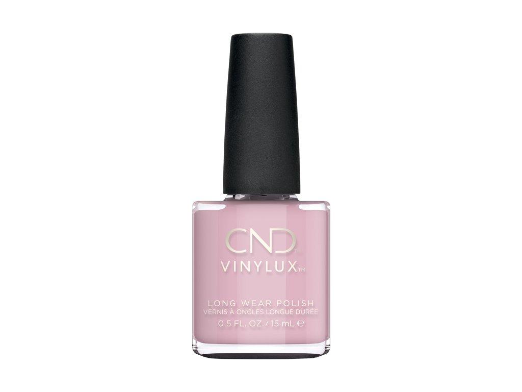 CND VINYLUX™ - WEEKLY POLISH - sơn móng một tuần - CARNATION BLISS (350)  0.5oz (15ml)