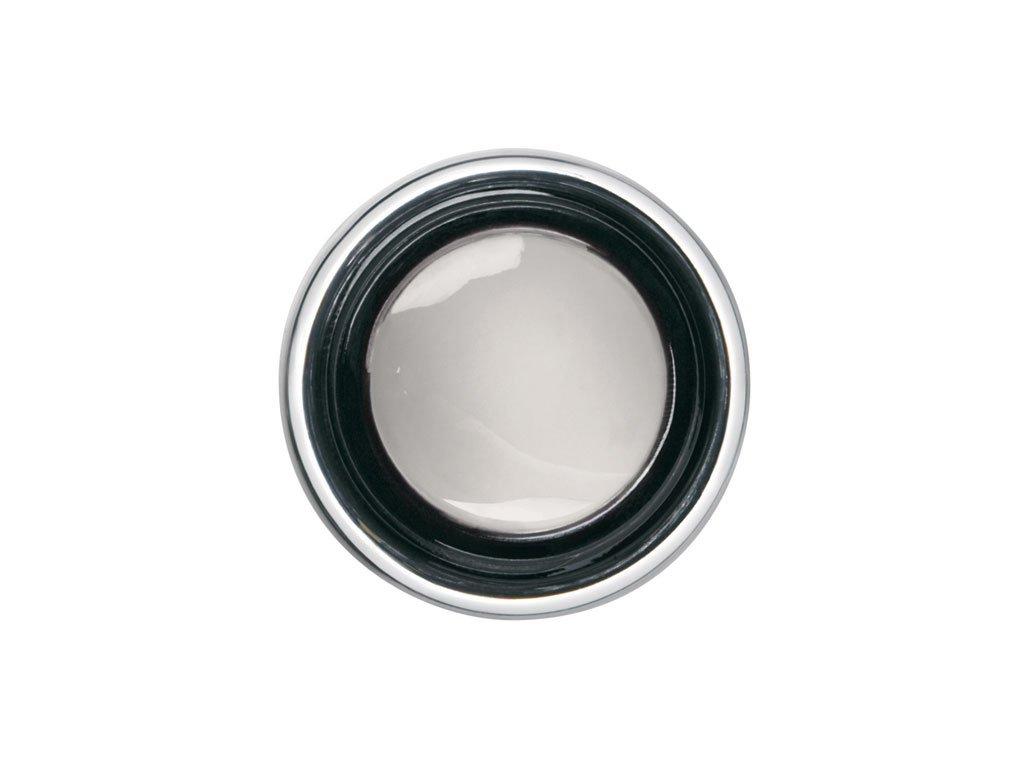CND BRISA™ gel đắp móng  CLEAR 0.5oz (14g)