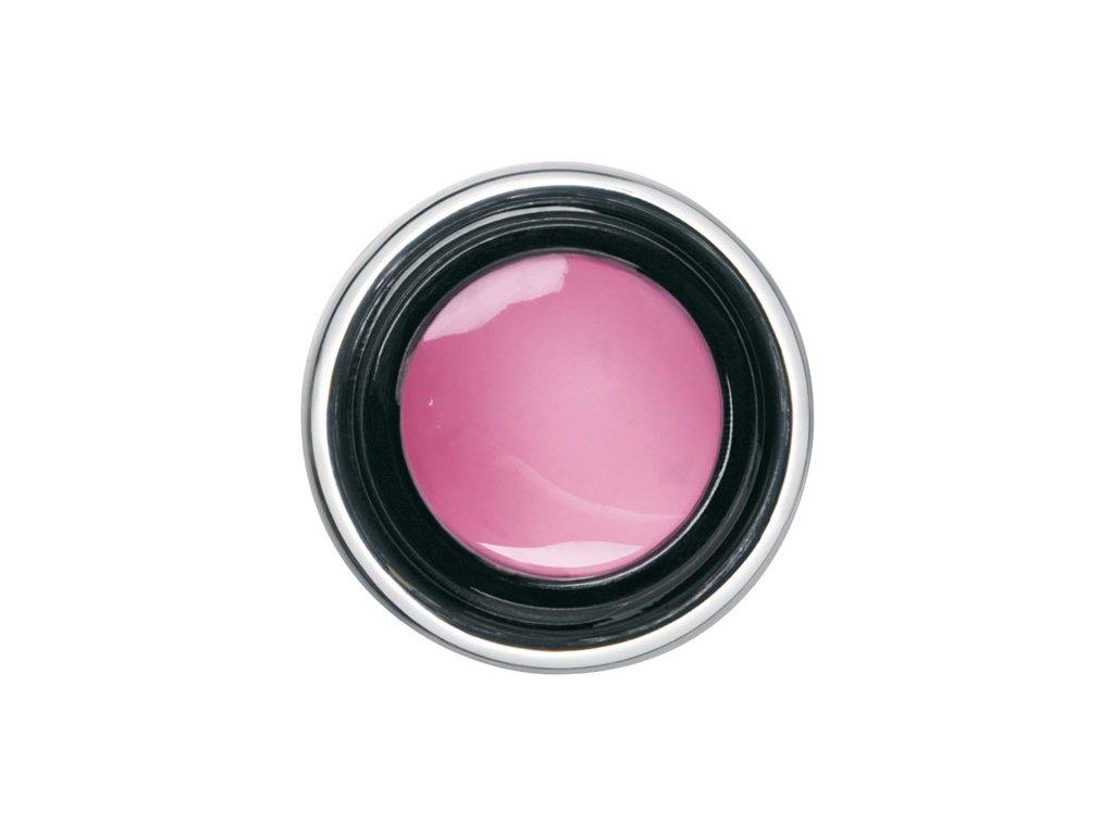 CND BRISA™ gel đắp móng  PURE PINK SHEER 0.5oz (14g), mầu hồng trong