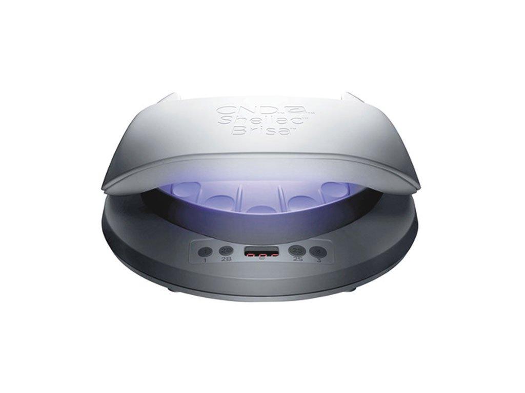 CND CND® LED LAMP - 3C Technologie