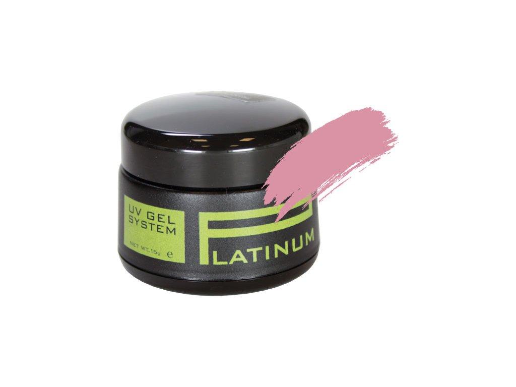 Platinum PLATINUM - PERFECT CAMOUFLAGE - gel ngụy trang, 15g