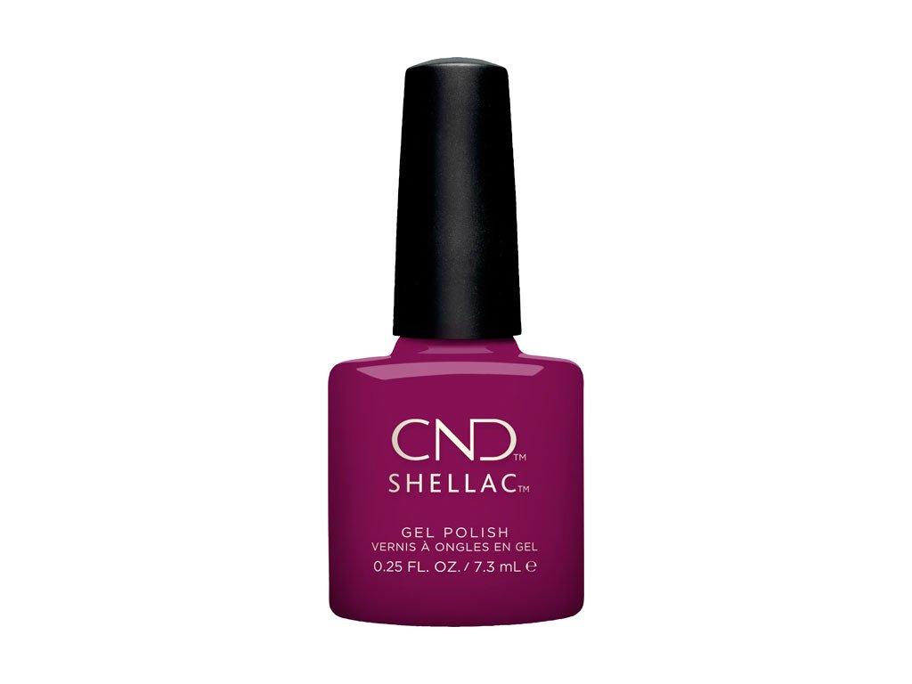 CND SHELLAC™ - UV COLOR - DREAMCATCHER 0.25oz (7,3ml)
