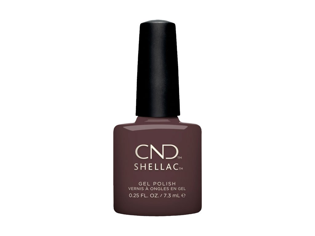 CND SHELLAC™ - UV COLOR - ARROWHEAD 0.25oz (7,3ml)