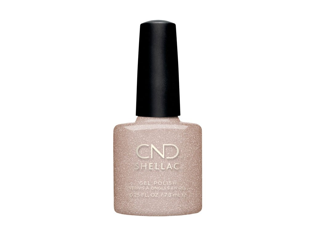CND SHELLAC™ - UV COLOR - BELLINI (290) 0.25oz (7,3ml)