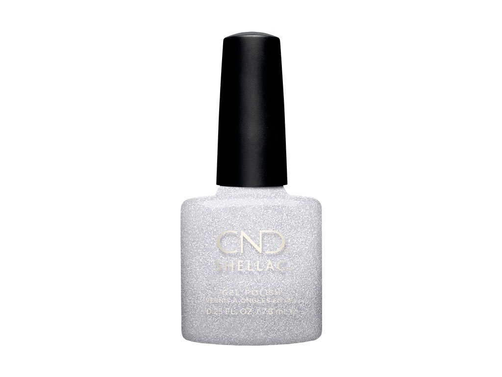 CND SHELLAC™ - UV COLOR - AFTER HOURS (291) 0.25oz (7,3ml)