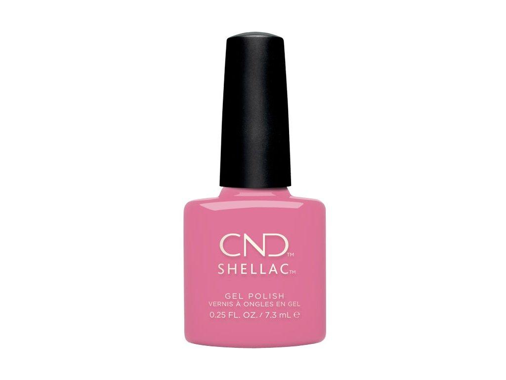CND SHELLAC™ - UV COLOR - HOLOGRAPHIC 0.25oz (7,3ml)