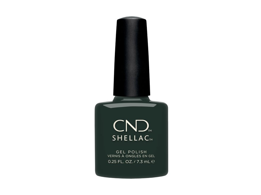 CND SHELLAC™ - UV COLOR - AURA  (314) 0.25oz (7,3ml)