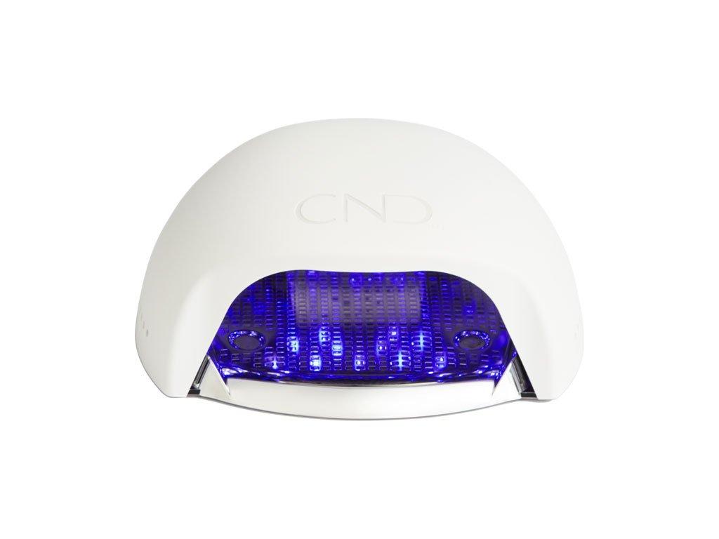 CND NEW CND ĐEN LED  - MỚI- ĐÈN LED ergonomic