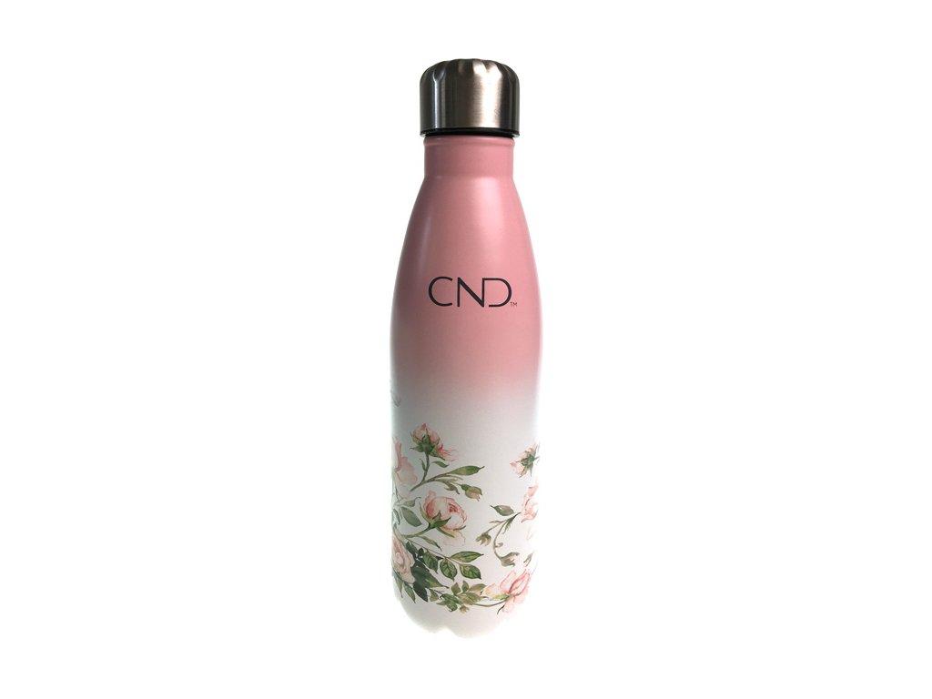CND ISOTHERMAL FLORAL BOTTLE - bình nước giữ nhiệt với mẫu hoa - PHIÊN BẢ GIỚI HẠN