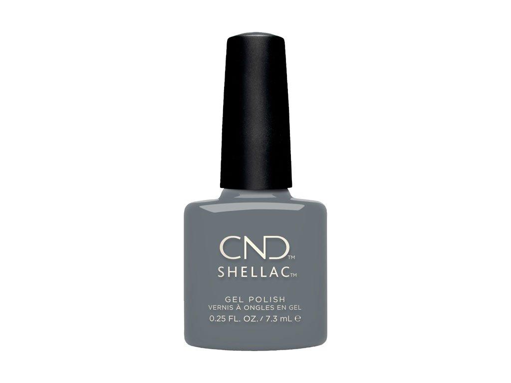 CND SHELLAC™ - UV COLOR - WHISPER (299) 0.25oz (7,3ml)