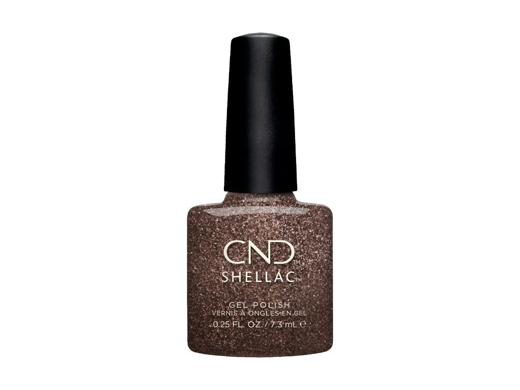 CND SHELLAC™ - UV COLOR - GRACE (301) 0.25oz (7,3ml)
