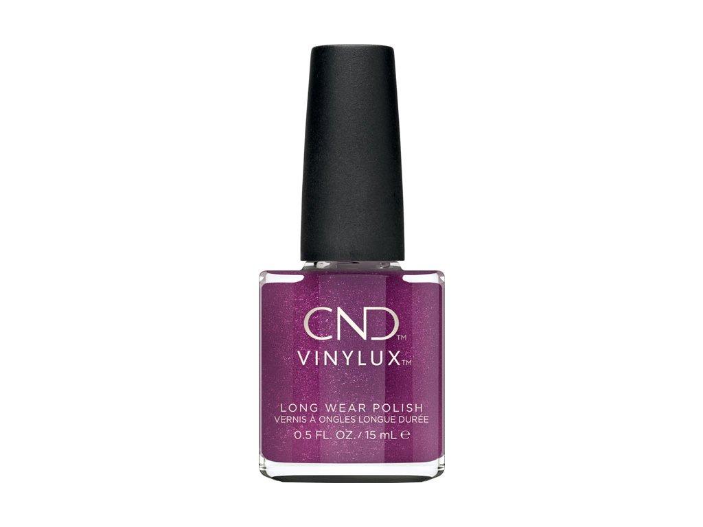 CND CND™ VINYLUX™ DRAMA QUEEN (367) 0.5oz (15ml)