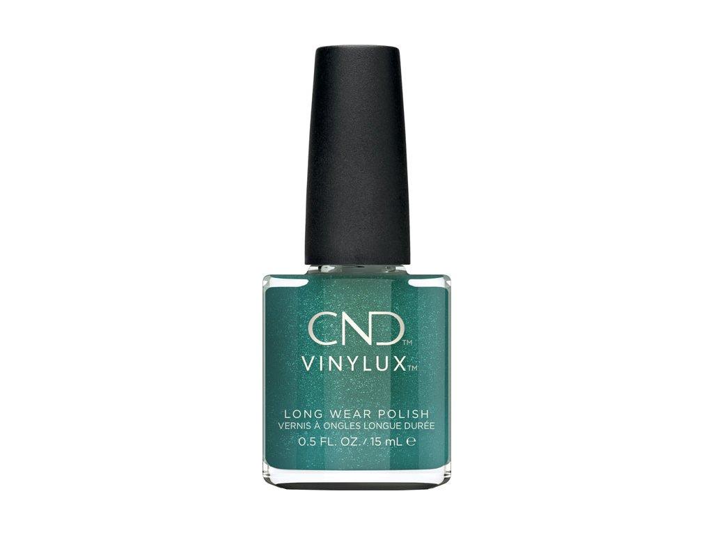 CND CND™ VINYLUX™ SHES A GEM (369) 0.5oz (15ml)