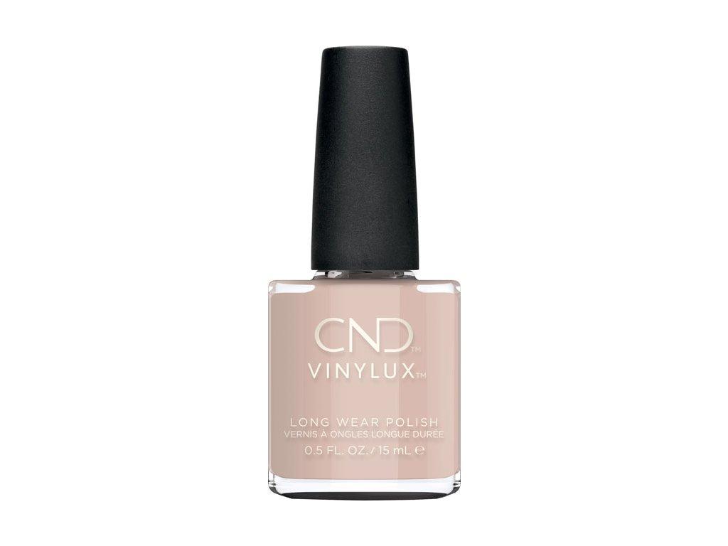 CND VINYLUX™ - WEEKLY POLISH - sơn móng một tuần - GALA GIRL (359) 0.5oz (15ml)