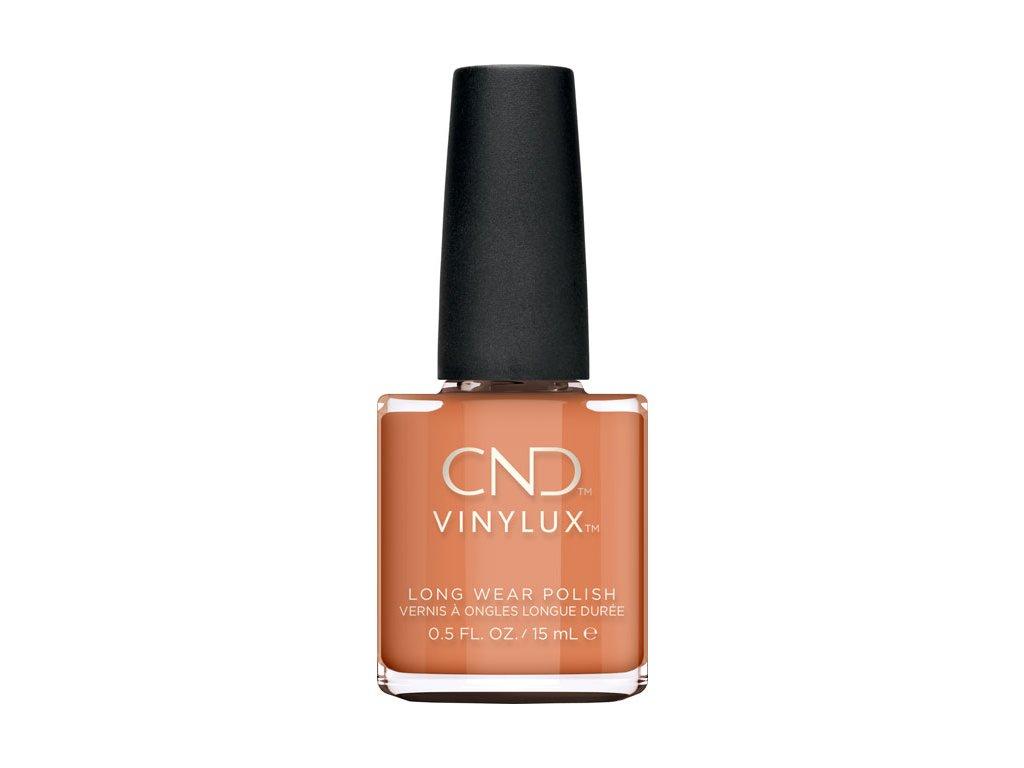 CND CND™ VINYLUX™ - sơn móng một tuần - CATCH OF THE DAY (352) 0.5oz (15ml)