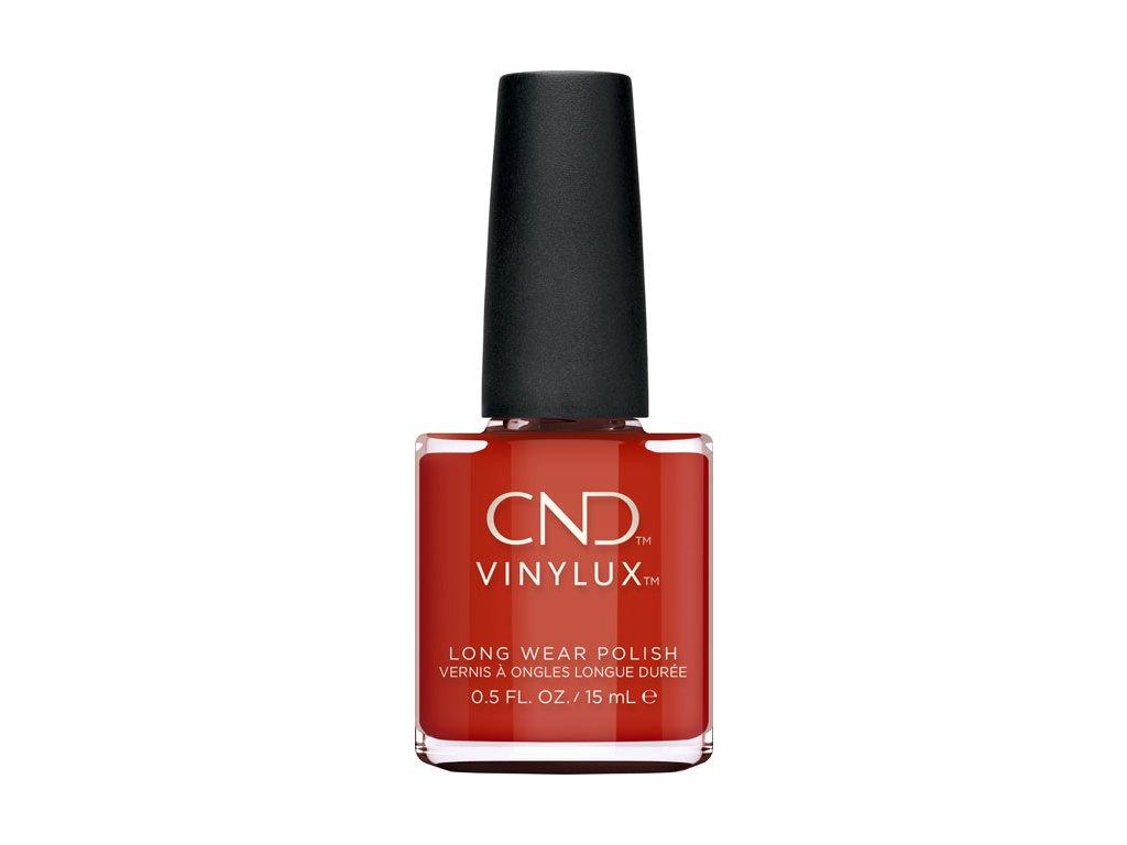 CND CND™ VINYLUX™ - sơn móng một tuần - HOT OR KNOT (353) 0.5oz (15ml)