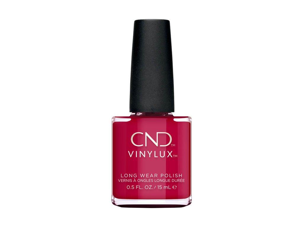 CND CND™ VINYLUX™ - sơn móng một tuần - KISS THE SKIPPER (354) 0.5oz (15ml)