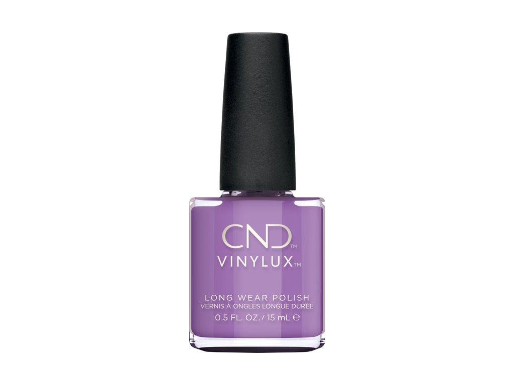 CND CND™ VINYLUX™ - sơn móng một tuần - ITS NOW OAR NEVER (355) 0.5oz (15ml)