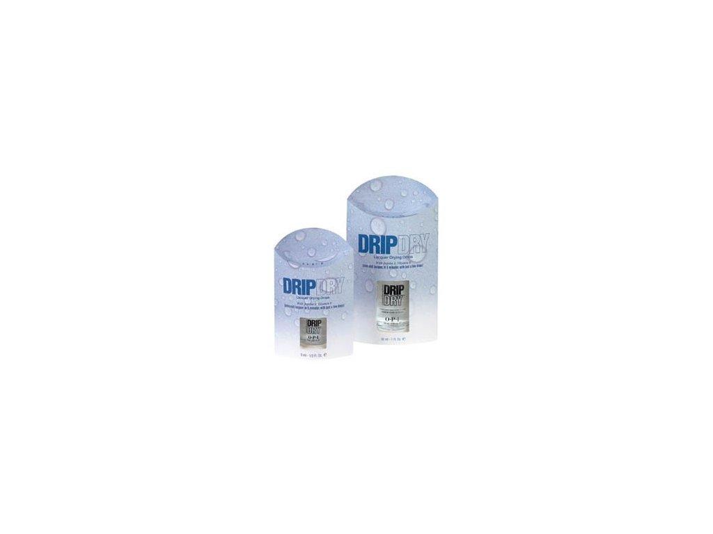 OPI Drip Dry 30ml