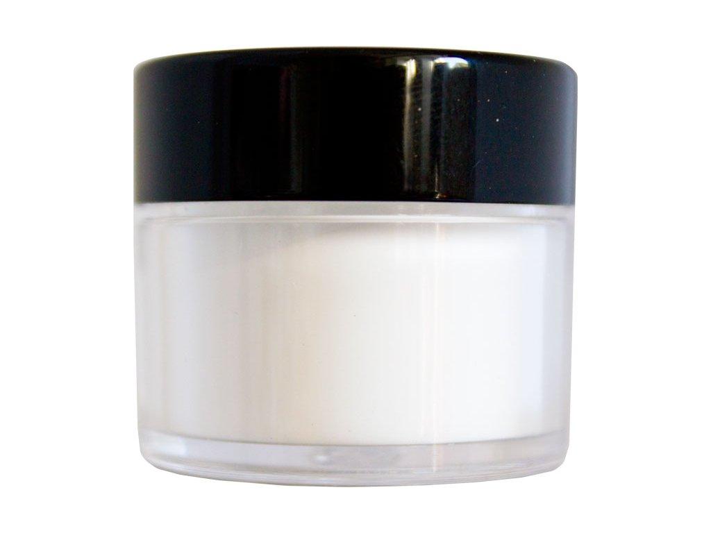 Platinum PLATINUM NAIL ART - 3D CREATIVE POWDER, 5g phù hợp để phối hợp gel màu và sơn gel