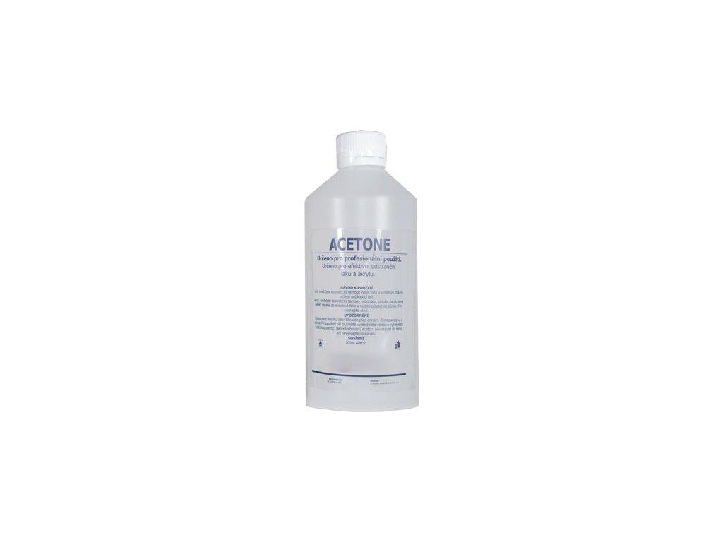 EBD Aceton 100ml
