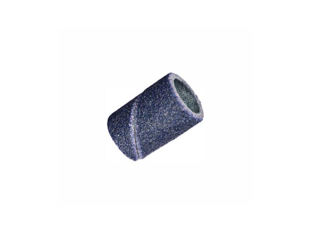 EBD Đầu chà nhắm - độ nhắm mịn 50c (fine A-7)