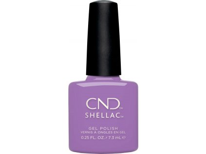 CND CND™ SHELLAC™ - UV COLOR - ITS NOW OAR NEVER (355) 0.25oz (7,3ml)