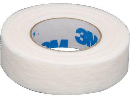 GRACE Beauty Chirurgická páska - Eye tape - 1,25cm x 9m 3M
