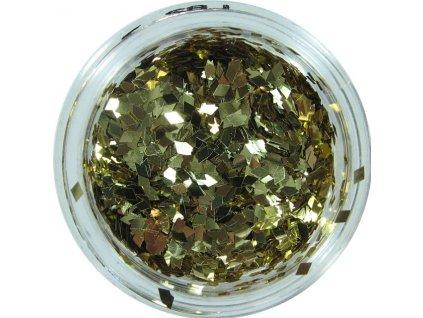 009 - Diamonds - gold - covering (02/82.7L)