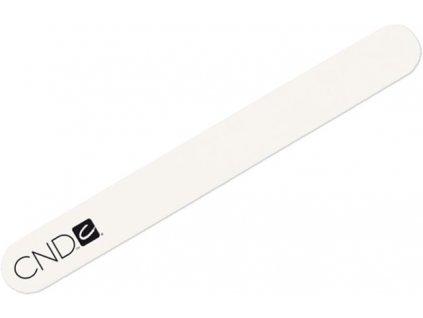CND CND - BLIZZARD™ - thanh dũa độ nhám 100/180