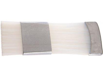 Promed  Bàn chải làm sạch Promed 198920 - nylon