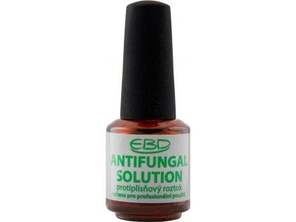 EBD ANTIFUNGAL SOLUTION - dung dịch chống nấm 9ml
