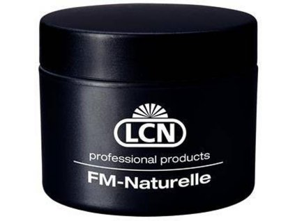 LCN French Manikur - Naturelle F, 15ml