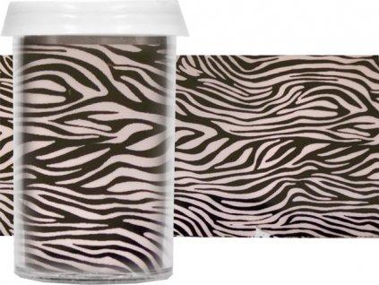 TRANSFER FOIL - foil trang trí nailart 1,5m -(193)