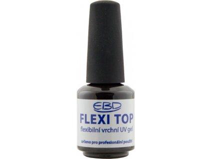 EBD FLEXI TOP 9ml
