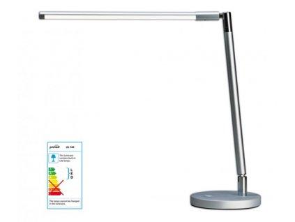 Promed LED table lamp LTL 749 - LED đèn bàn, có thể xoay