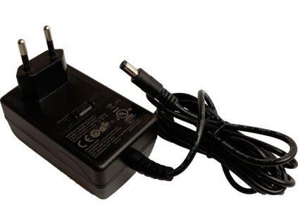 Promed Ổ cắm adapter cho máy mài PROMED 1030 và 2020 NEW