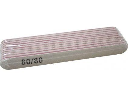 Dũa trắng 80/80 (dùng một lần) 10c