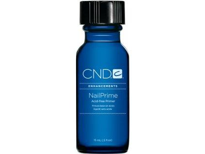 CND NailPrime 0.56z  (15ml), primer