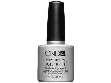 CND BRISA™ Bond 0.25oz (7,3ml), UV gel liên kết nền