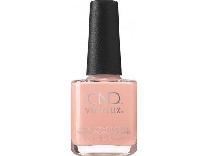 CND CND™ VINYLUX™ - týdenní lak na nehty - SELF-LOVER (370) 0.5oz (15ml)