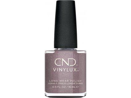 CND CND™ VINYLUX™ - sơn móng một tuần - STATEMENT EARRINGS (393) 0.5oz (15ml) - màu giới hạn