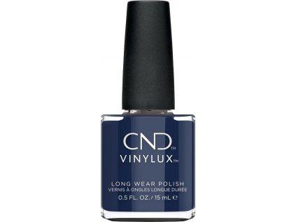 CND CND™ VINYLUX™ -sơn móng một tuần  - HIGH WAISTED JEANS (394) 0.5oz (15ml) - màu giới hạn