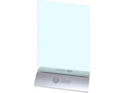 Platinum PROFESSIONAL DESIGN STAND - Giá khung nhôm