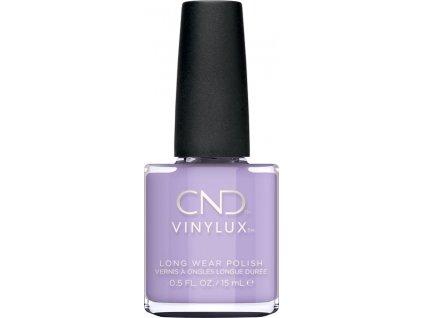 CND CND™ VINYLUX™ - sơn móng một tuần - GET NAUTI (356) 0.5oz (15ml)