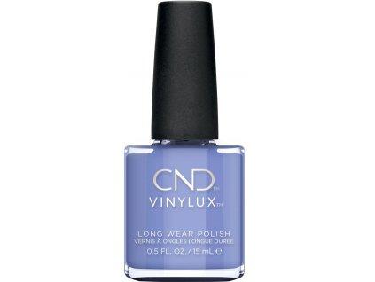 CND CND™ VINYLUX™ - sơn móng một tuần - DOWN BY THE BAE (357) 0.5oz (15ml)