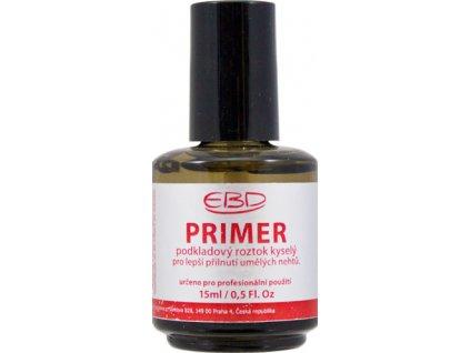 EBD PRIMER - nước liên kết axit dành cho akrylic, 15ml